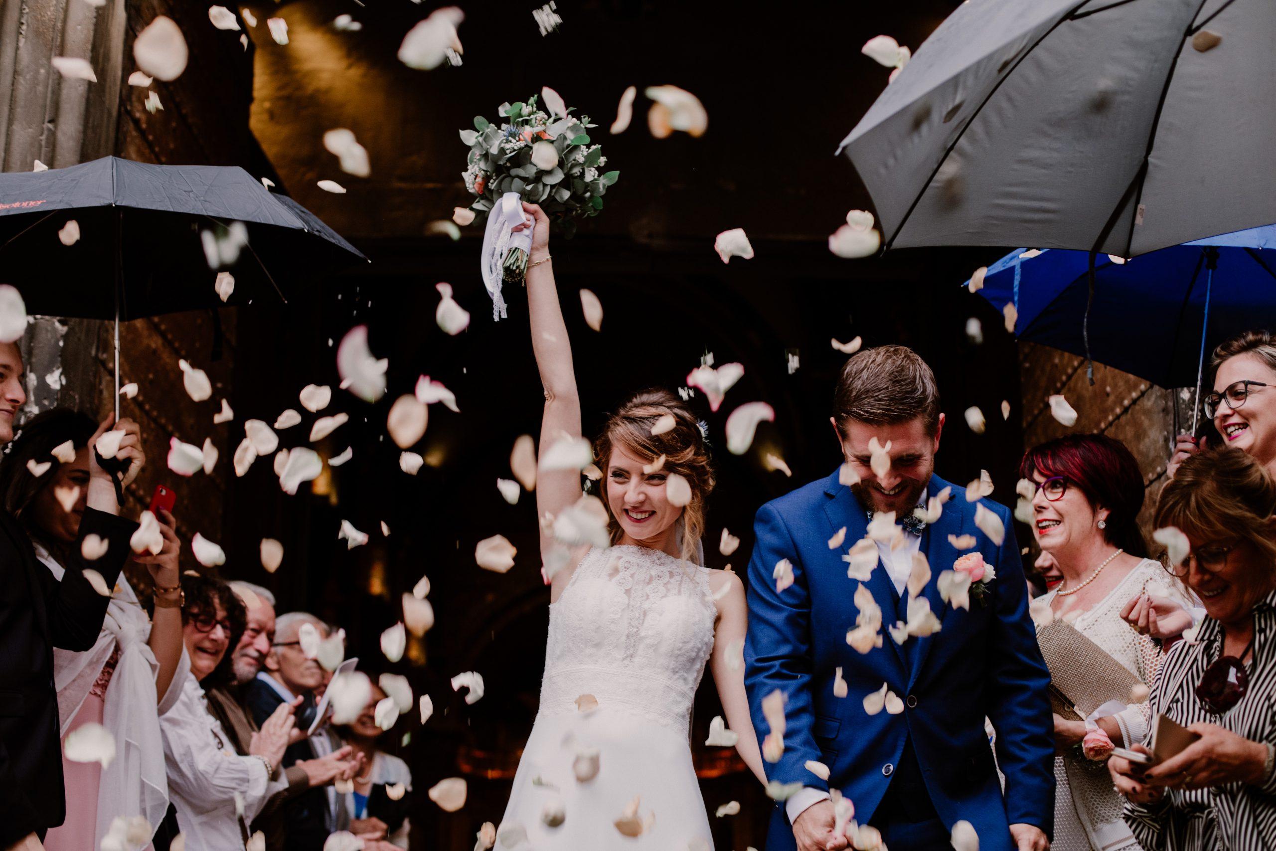 WEDDING - Cindy & Matthieu - 4 - CEREMONIES-341