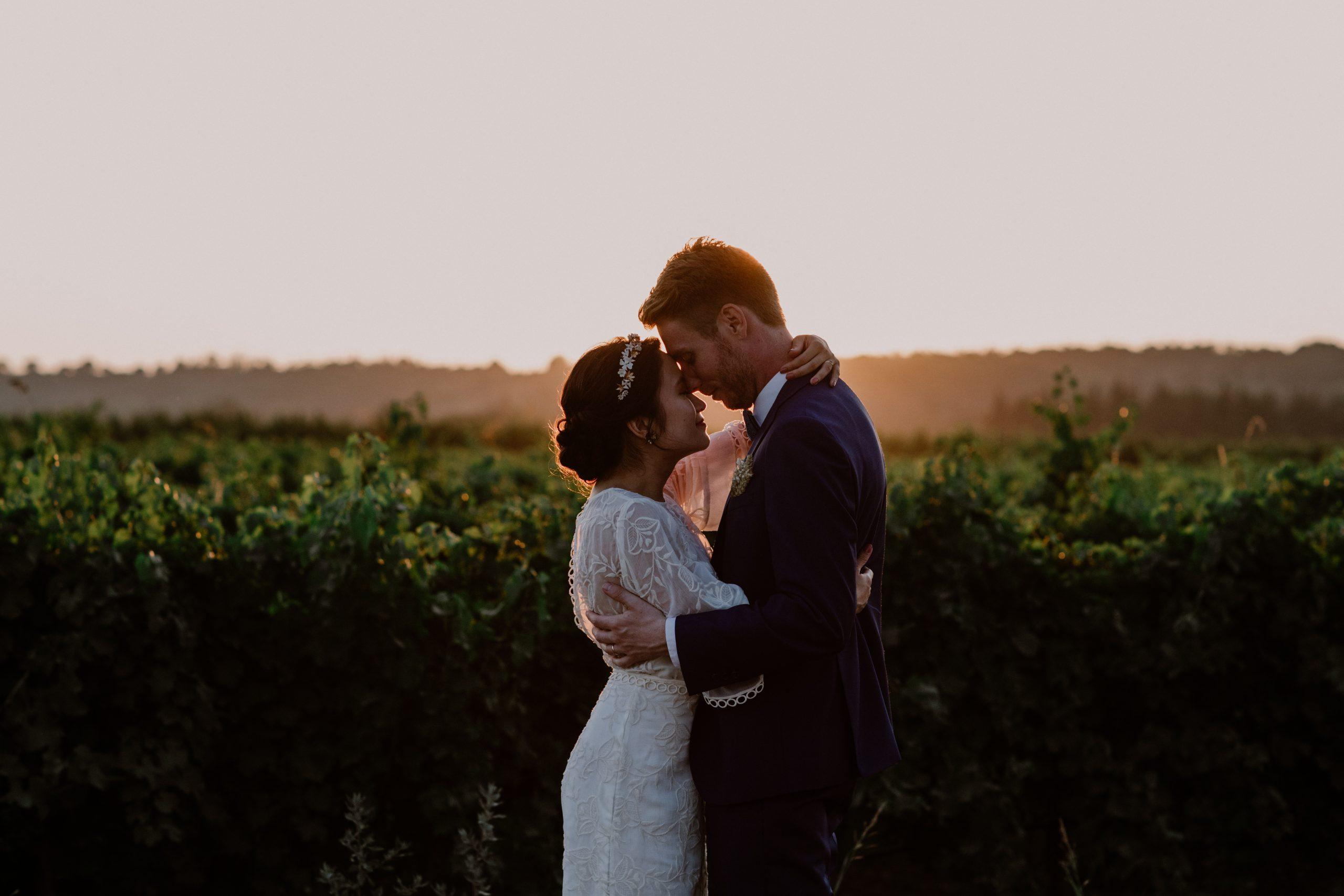 WEDDING - Thuy & Aurélien - COUPLE-218